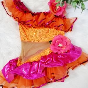 Awish Come True Costumes